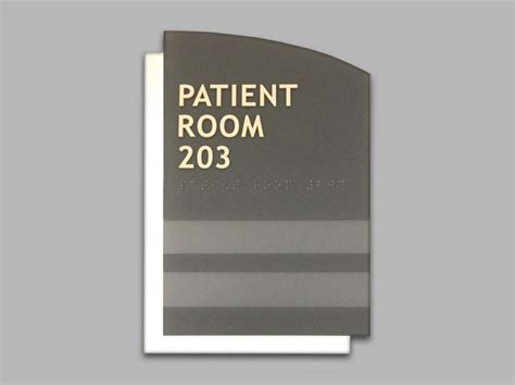 room signs for hospital signs office signs