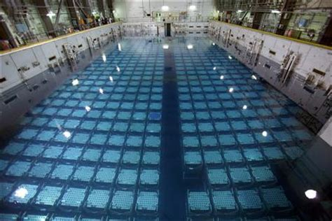 worlds nuclear waste dump breaking national news and australian nuclear waste issue could be solved if photo reuters