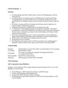 cover letter for sap basis consultant professional cover letter sogol co awesome collection of