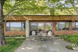 Berm Home Designs by Berm Home Designs Home And Landscaping Design