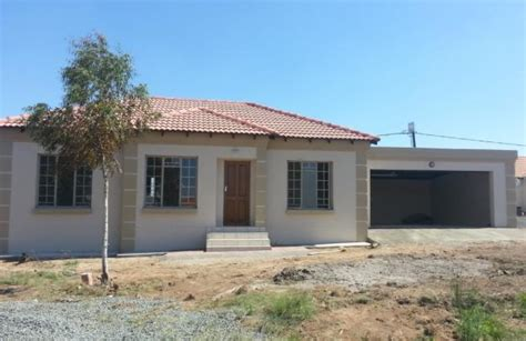 3 bedroom house for sale archive 2 and 3 bedroom houses for sale in ermelo ermelo