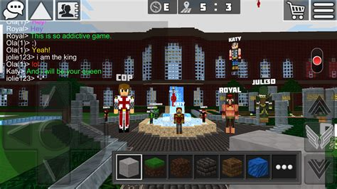 world of cubes apk world of cubes survival craft 2 5 1 apk