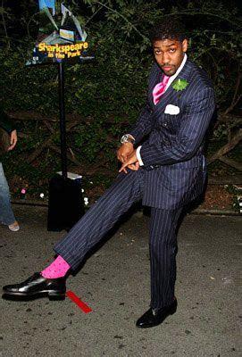Derrick Watkins Fonzworth Bentley Married 17 Best Images About Fonzworth Bentley On