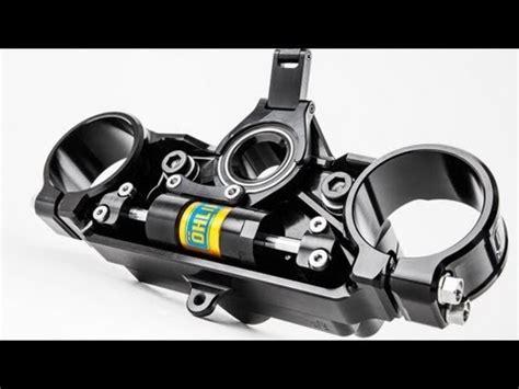 Motorrad Online Protektoren Test by Video Racer D3o R 252 Ckenprotektor News 2013 Auf Der Eicma 2012