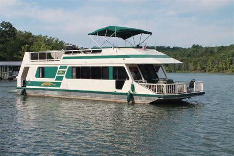 houseboat rental table rock lake houseboat rentals on table rock lake modern coffee