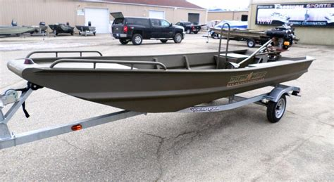 gator trax boat cover powerboats for sale in michigan