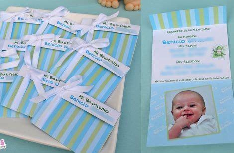 invitaci n de bautizo de ni a para imprimir tarjetas fiestas y ideas de invitaciones y recuerdos para bautismo