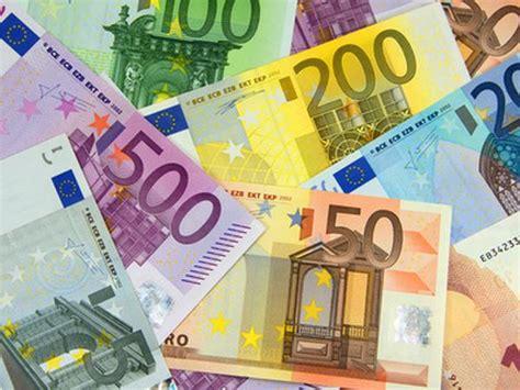 Zinsloses Darlehen Vom Staat 3594 by Einstiegsgeld Bis Zu 9 984 Geschenktes Geld Vom Staat