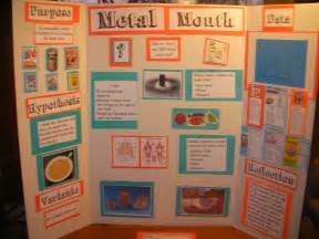 kate ryan williams science fair project times two