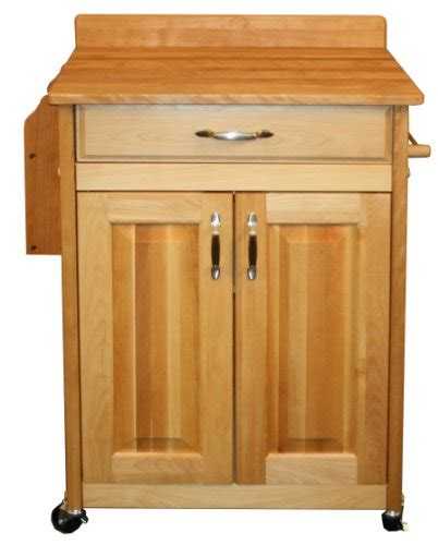 new large wood kitchen island butcher block drop leaf top butcher block kitchen island webnuggetz com