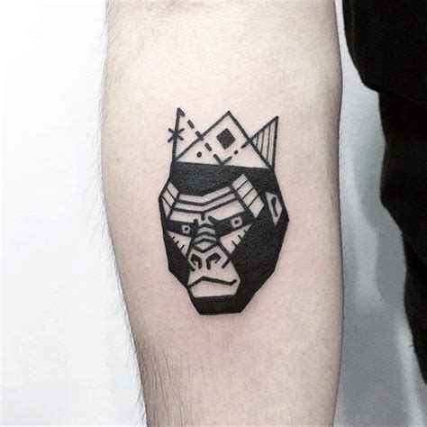 unique tattoo designs for men 50 small creative tattoos for unique design ideas