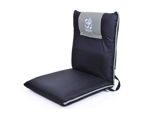 best meditation chair meditation chair chairs seating