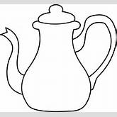 Tea Cup Clipart - Cliparts.co