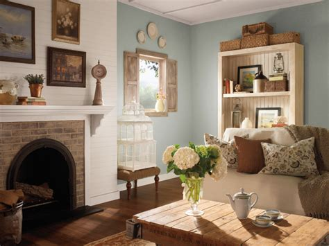 colorfully behr all about farmhouse