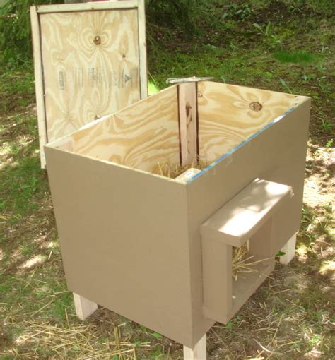 how to build a nice dog house how to build a sled dog house plans materials design video