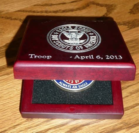 eagle scouts gifts for your eagle scout gifts