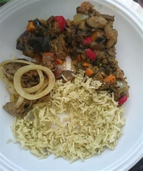 cucinare il riso come cucinare il riso basmati con le spezie mamma felice