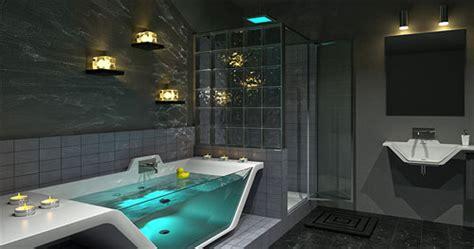 create  compelling design   bathroom  sketchup