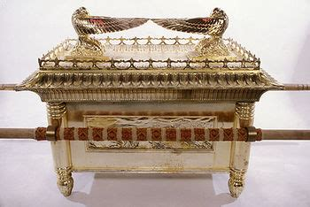 Ark of the Covenant   Indiana Jones Wiki   Fandom powered