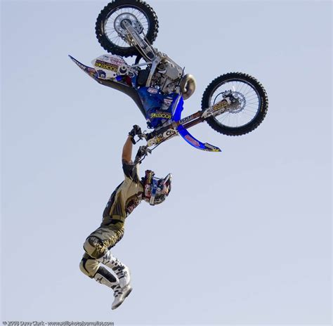 freestyle motocross deaths r i p lusk fmx motocross dirt