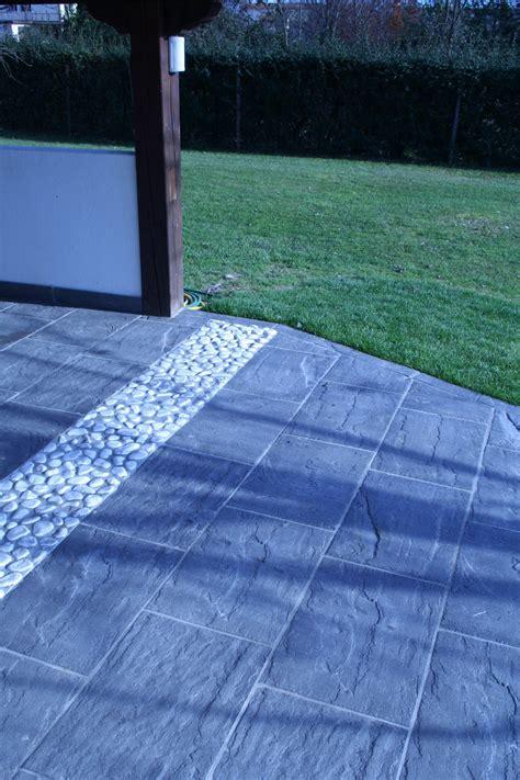 maspe pavimenti pietra ardesia maspe