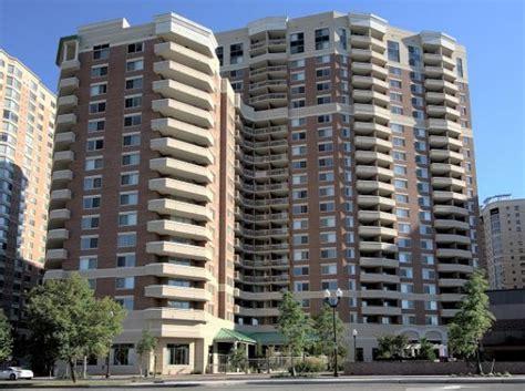 Apt Guide Northern Va Photos Quincy Plaza Apartments Arlington Va