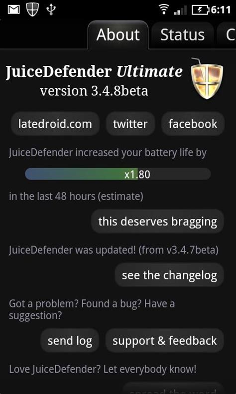 juice defender ultimate full version apk download tai juicedefender ultimate mien phi cho android