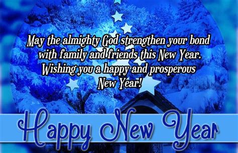 christian happy new year images 2017 new year ideas