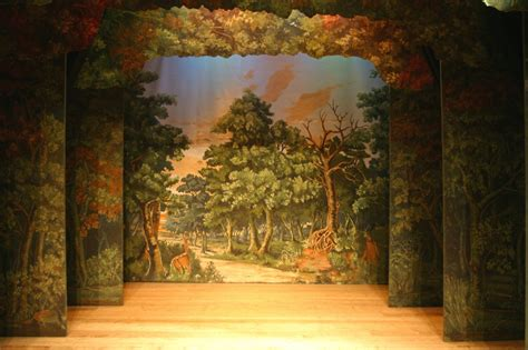 stage backdrop design uk theatrical backdrops google search scenic theater