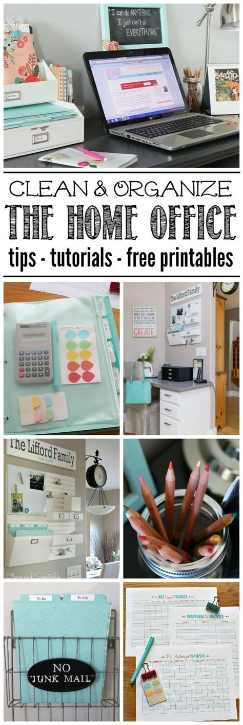 home organization inspiration from pinterest lex and learn 165 best images about office organization inspiration on