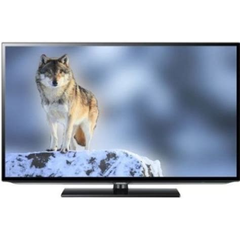 Tv Led Samsung Eh5000 samsung 40 inch eh5000 led tv price in pakistan samsung in pakistan at symbios pk