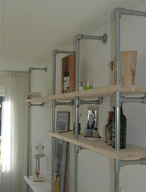 storage bookcase with tubs bookcase scaffolding scaffolding wood kee kl