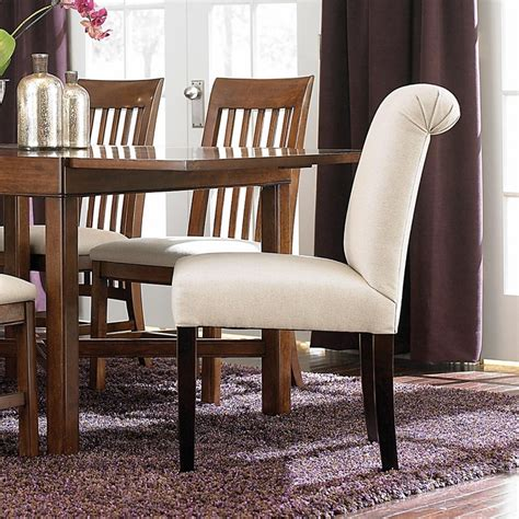 dining chair bassett dining chairs