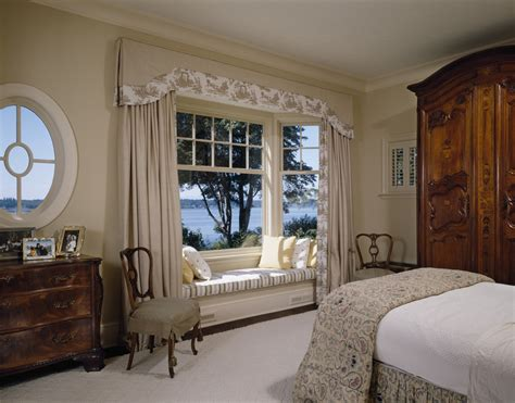 valances for bedrooms window valances for bedrooms home design