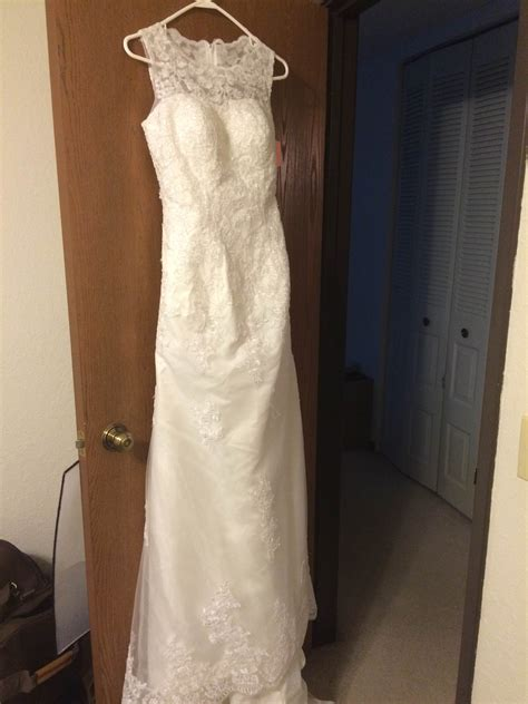 Wedding Dresses Appleton Wi wedding dresses appleton