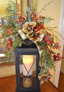 best 25 fall lanterns ideas only on pinterest fall decor lanterns autumn decorations and