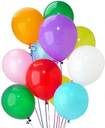 wallpaper elmo lucu stanbul balon uan balon buketi ankara baloncu yeri
