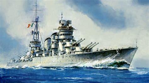 imagenes de barcos modernos cuadros modernos pinturas y dibujos galer 237 a marinas al 243 leo