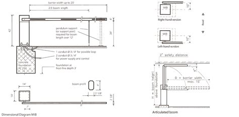 toyota corolla fuse box wiring diagram schemes toyota
