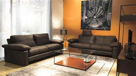 duvivier canap magasin de meubles montpellier canap 233 duvivier maillol