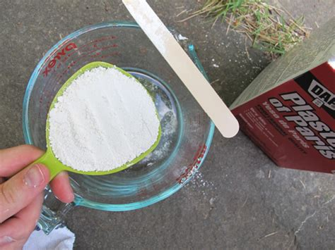 diy green chalk paint learn how to make your own chalk style paint how tos diy