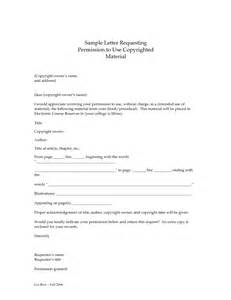 Infringement Appeal Letter Sle Copyright Template 28 Images Assignment Of Copyright Template Sle Form Biztree Sle