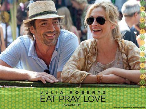 quotes film eat pray love movie quotes eat pray love quotesgram