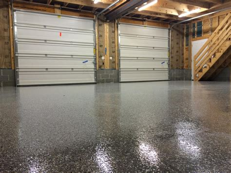 garage floor coating kits legacy hd garage system kit