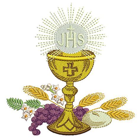 imagenes religiosas de la ostia h 211 stias
