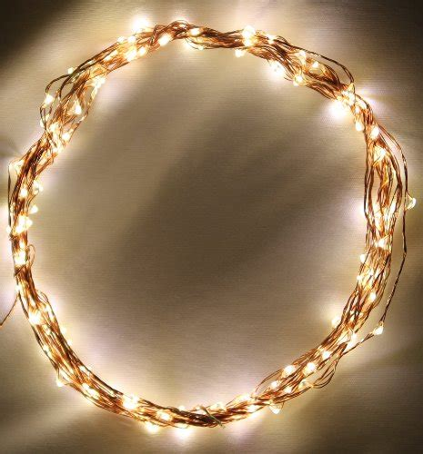 buy starry string lights decorseasonal shop for seasonal decor online