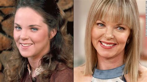 cast of little house on the prairie now little house on the prairie where are they now