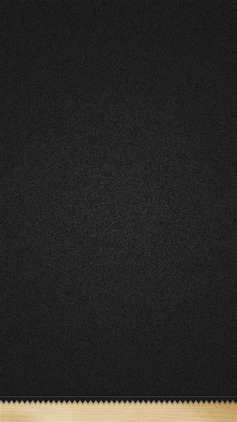 dark wallpaper for galaxy s4 wallpapers for galaxy black jeans fabric pattern