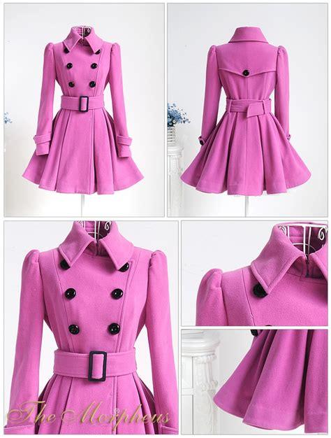348 1 Dres Peplum Belt best 25 peplum coat ideas on next coats