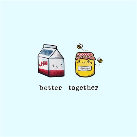 better together the 25 best better together ideas on